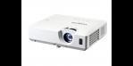 Jual Hitachi CP-EX300 Spesifikasi 3200 Lumens XGA
