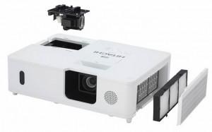 hitachi-cpx5550