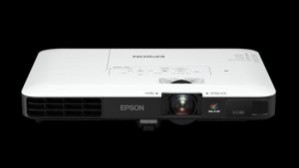 Jual LCD Proyektor Epson EB1780W