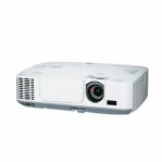 Jual Projector NEC NP-P501XG