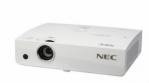 Jual LCD Projector NEC NP-MC421XG