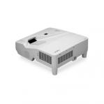 Jual LCD Projector NEC NP-UM330XG