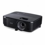 Jual Projector Acer X1123H