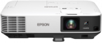 Jual Projector Epson EB-2065