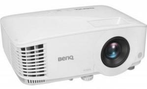 Jual Projector Benq MW612