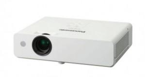 Jual Projector Panasonic PT-LB452